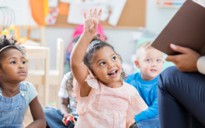 Back to School Season, A Perfect Time to Consider Oral Health